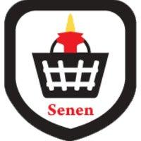 Photo taken at Pasar Senen by Pinyo™ on 10/15/2012