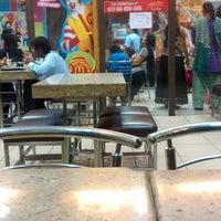 Photo taken at McDonalds by mahesh j. on 4/12/2014