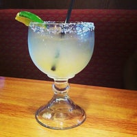 Photo taken at Applebee's by F. Khristopher B. on 6/20/2013