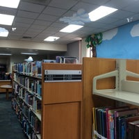 Photo taken at Yorba Linda Public Library by Marie S. on 6/10/2014