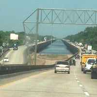 Photo taken at The Atchafalaya Basin by Jay T. on 5/14/2013