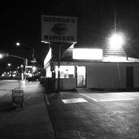 George's Burgers