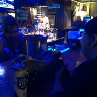 Photo taken at The Thirsty Camel by Yvonne R. on 5/20/2013