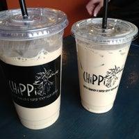 Photo taken at Mirasol's Cafe by Darin U. on 1/21/2013