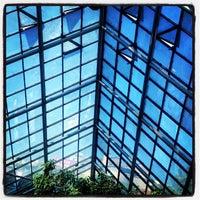 Photo taken at Zafer Plaza by Pelin's 🎀 on 8/7/2013