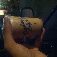 Photo taken at Danny Cafe by Sarthak B. on 5/15/2013