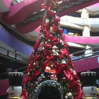 Photo taken at Centro Comercial Macaracuay Plaza by carlos f. on 12/2/2012