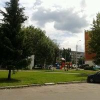 Кдц 1 городской больницы нижний новгород