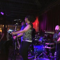 Photo taken at The Levee Bar & Grill by Chris K. on 3/15/2014