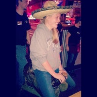 Photo taken at Texas Roadhouse by Sam L. on 9/7/2013