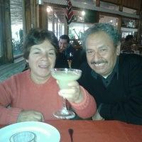 Photo taken at La Bonanza de Pirque by Marcela M. on 5/12/2013