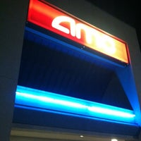 Photo taken at AMC Showplace Springfield 8 by Ethan A. on 5/31/2013
