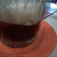 Photo taken at Black Coffee by B U L I S  ( سار بوليس ) on 6/3/2013