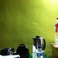 Photo taken at Hotel Mahara by zacky q. on 7/14/2013