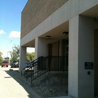 Photo taken at Oakland County Jail by Bail B. on 6/13/2013