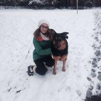 Photo taken at S Lochham by Selina U. on 12/26/2014