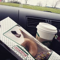 Photo taken at London Gateway Services (Welcome Break) by Morena F. on 3/28/2015