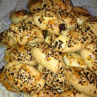 Photo taken at Sevgi Cafe by Filiz 😊 on 6/12/2013