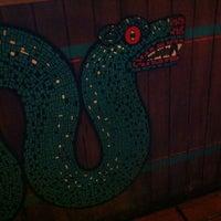 Photo taken at Montezuma's by Glen Q. on 3/22/2013