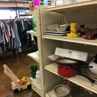Photo taken at Goodwill store and donation center by Arina on 11/8/2016