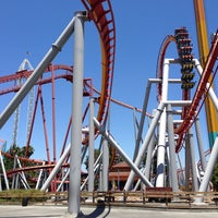 Photo taken at Silver Bullet by David C. on 6/28/2013