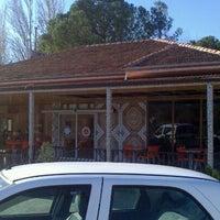 Photo taken at Pilic Restaurant by TC Seda G. on 12/13/2013