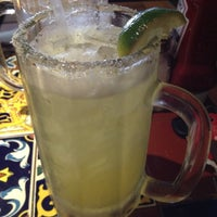 Photo taken at Chili's Grill & Bar by Debra A. on 11/9/2012