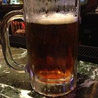 Photo taken at Wellingtons Pub by Alex T. on 5/31/2013