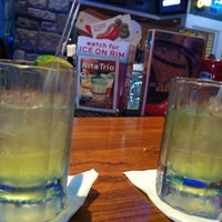 Photo taken at Chili's Grill & Bar by Jenna W. on 12/1/2012