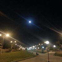 Photo taken at Αττικό Πάρκο Βριλησσίων-Χαλανδρίου by Dimosthenis P. on 6/23/2013