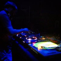 Photo taken at Club Colosseum by Vladimir D. on 10/27/2012