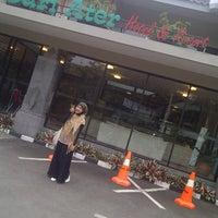 Photo taken at Sari Ater Hotel & Resort by Itsna M. on 9/17/2016