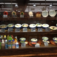 Photo taken at Santouka Ramen by Alfred C. on 10/7/2012