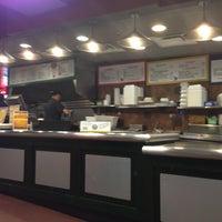 Photo taken at Taco Fresco by Lee H. on 5/22/2013