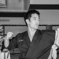 Photo taken at Legacy Martial Arts by Robert B. on 1/7/2013