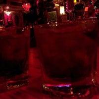 Photo taken at Hula Bula Bar by Praveen K. on 9/8/2013