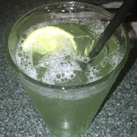 Photo taken at Tequilaville by Albert F. on 7/24/2013