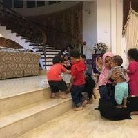 Photo taken at Taman Lavender Heights Seremban by ajyb z. on 7/30/2016