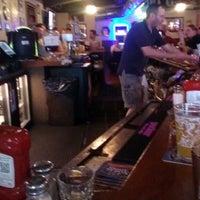 Photo taken at Mac's Tavern by Tony B. on 5/30/2013
