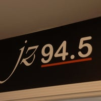 Photo taken at JZ 94.5 The People's Station by Amarillo B. on 6/21/2013