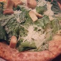 Photo taken at Pizza 3.14 by Jennifer B. on 12/6/2013