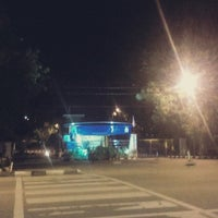 Photo taken at Universiti Kuala Lumpur MIMET by Nor Farah C. on 5/18/2014