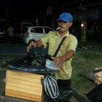 Photo taken at Graha XL Axiata Bali by Agung S. on 6/13/2013