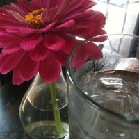 Photo taken at Feast Bakery Cafe by Eric S. on 7/20/2013