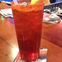 Photo taken at Hooters by James W. on 12/20/2012