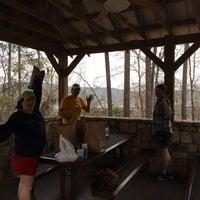 Photo taken at Savannah Rapids by Anna-Maria G. on 3/23/2014