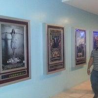 Photo taken at Caribbean Cinemas by Joel V. on 6/14/2013