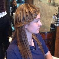Amante Unisex Salon & Barbershop