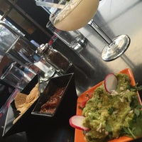 Photo taken at Rio Grande Mexican Restaurant by Natalia P. on 5/24/2016