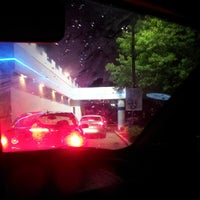 Photo taken at White Castle by P B. on 7/21/2013